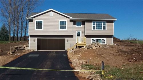 Photo of 103 Dexter Dr, Cambria, WI 53923 (MLS # 1889408)