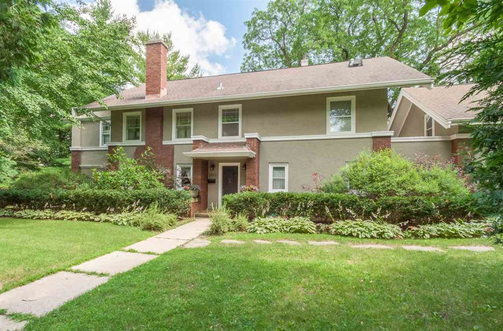 3865 Nakoma Rd, Madison, WI 53711 - #: 1867408