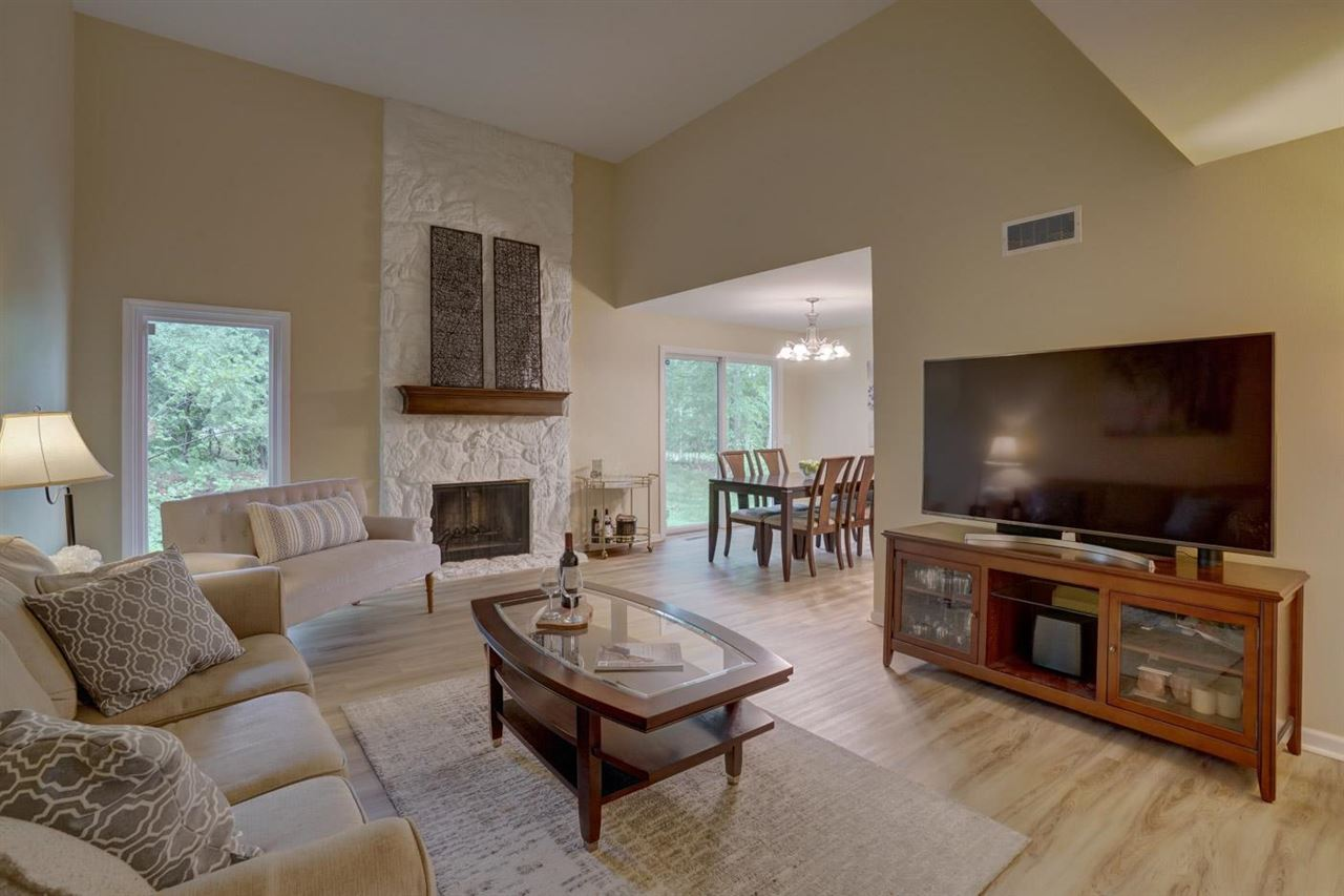203 S Westfield Rd, Madison, WI 53717 - #: 1913408