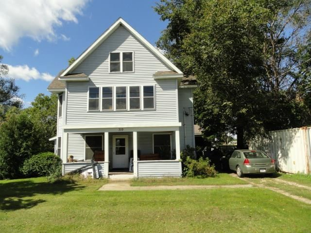 319 Willow St, Arena, WI 53503 - #: 1919408