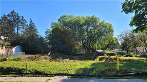 Photo of 1309 River Dr, Watertown, WI 53094 (MLS # 377410)