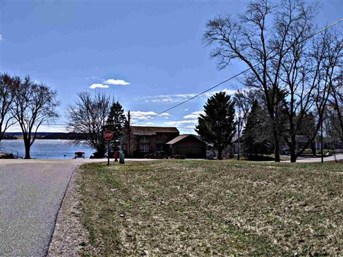 Photo of Lot 33 Ferry Point Park, Merrimac, WI 53561 (MLS # 1880411)