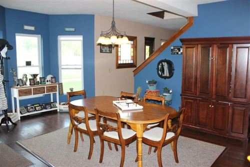 Tiny photo for W3648 State Rd 60, Columbus, WI 53925 (MLS # 1918411)