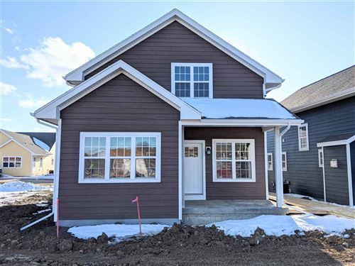 Photo of 638 Burnt Sienna Dr #8, Middleton, WI 53562 (MLS # 1867412)