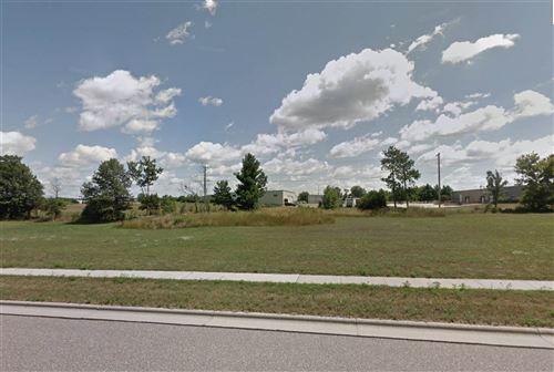 Photo of 918 20th St, Prairie Du Sac, WI 53578 (MLS # 1877412)