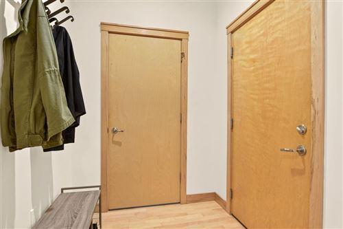 Tiny photo for 1037 Williamson St #106, Madison, WI 53703 (MLS # 1920412)