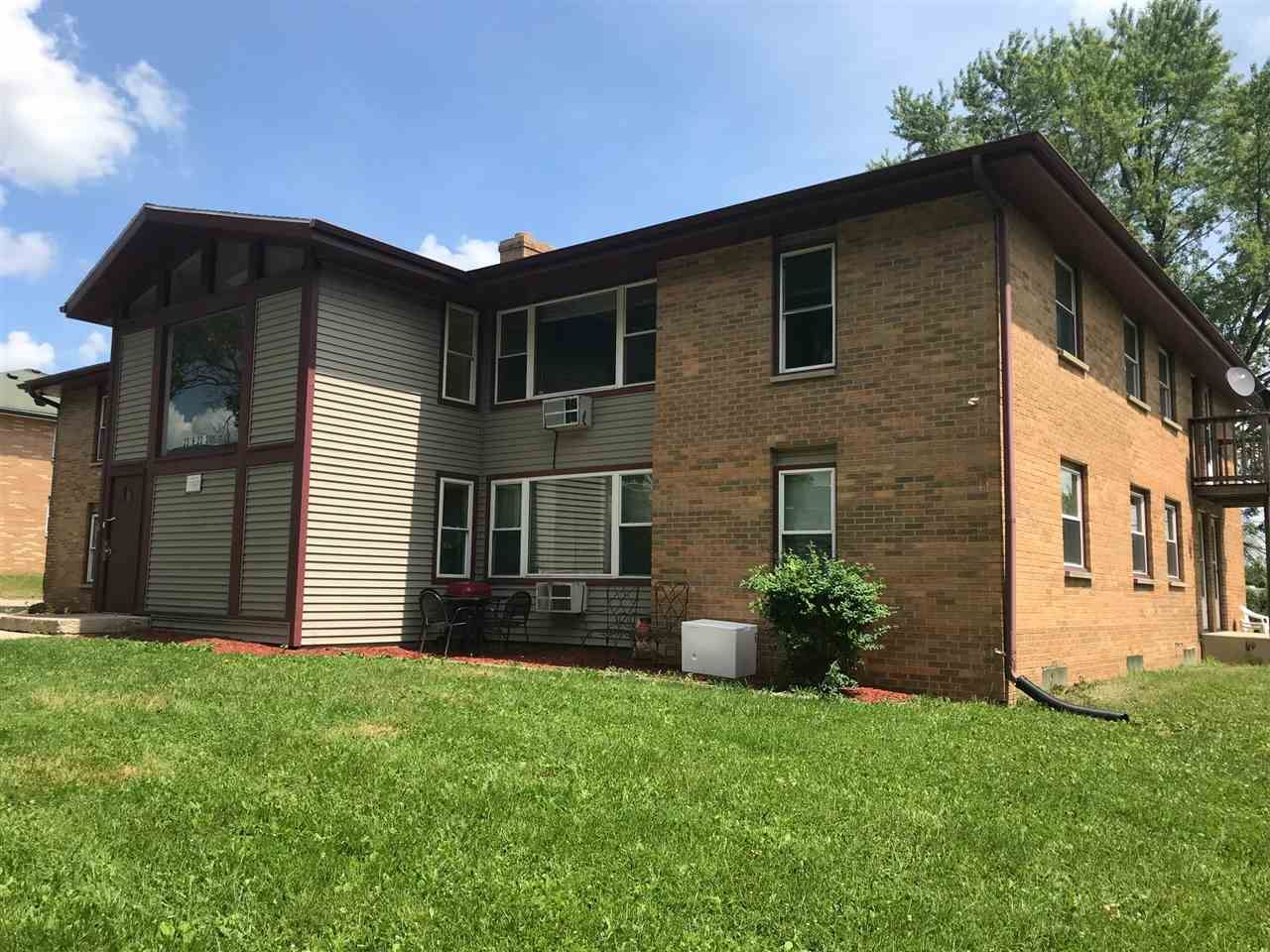 2309 Carling Dr, Madison, WI 53711 - #: 1898412