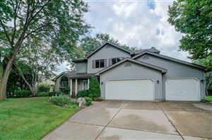 Photo of 924 DARIEN DR, Madison, WI 53717 (MLS # 1845413)