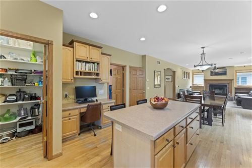 Tiny photo for 1106 Bluebird Tr, Waunakee, WI 53597 (MLS # 1891413)