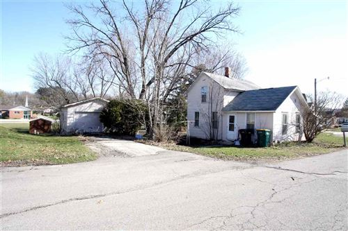 Photo of 600 4th Ave, New Glarus, WI 53574 (MLS # 1896413)