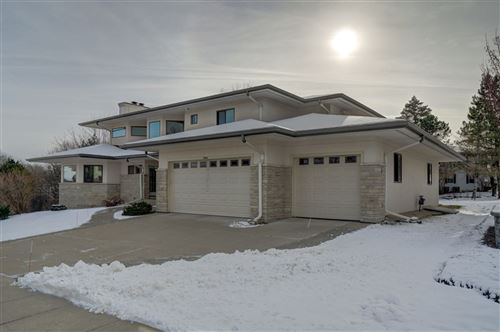 Photo of 3928 Park View Dr, Janesville, WI 53546 (MLS # 1899413)