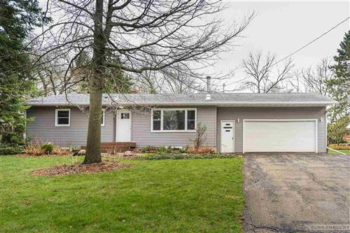 Photo of 5313 Shaw Ct, Madison, WI 53705 (MLS # 1906413)