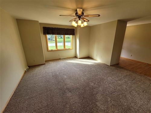 Tiny photo for 5890 Woodland Dr, Waunakee, WI 53597-8718 (MLS # 1919413)