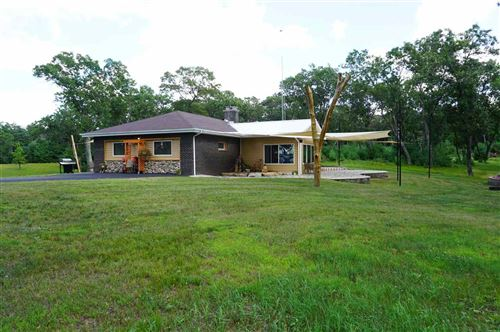 Photo of 4182 9th Ave, Wisconsin Dells, WI 53965 (MLS # 1863416)