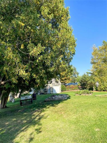 Tiny photo for N4005 Baden St, Columbus, WI 53925 (MLS # 1921416)