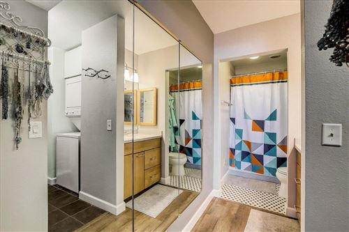 Tiny photo for 404 S Blount St #104, Madison, WI 53703 (MLS # 1919417)