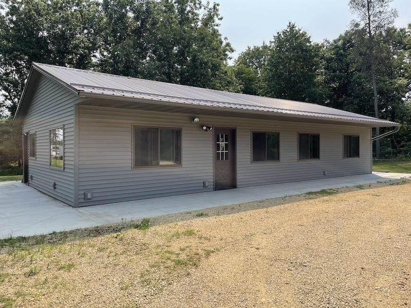 422 Pine Ct, Muscoda, WI 53573 - #: 1916417