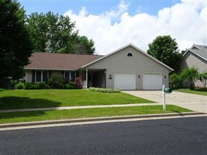Featured picture for the property 1861420