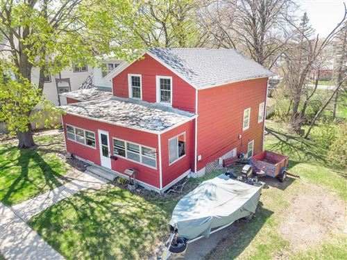 Photo of 116 Valley St, Horicon, WI 53032 (MLS # 368420)