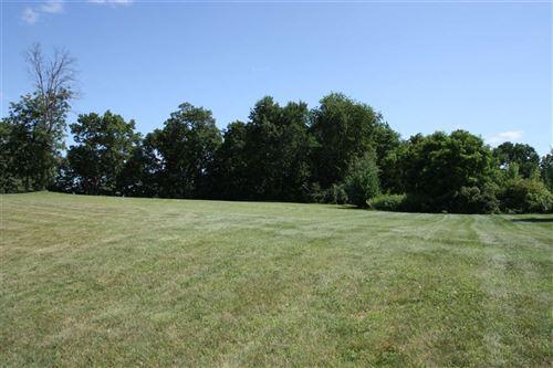 Photo of L26 Wynding Way, Merrimac, WI 53561 (MLS # 1877421)