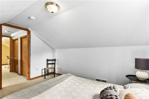 Tiny photo for 3737 Clover Ln, Madison, WI 53714 (MLS # 1911421)