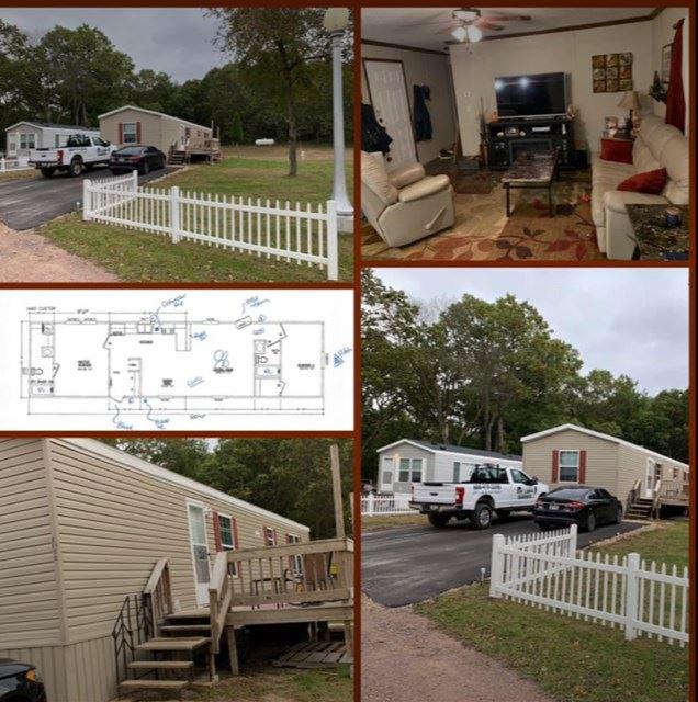 W14760 Hwy 23 #L8, Wisconsin Dells, WI 53965-0000 - #: 1878422