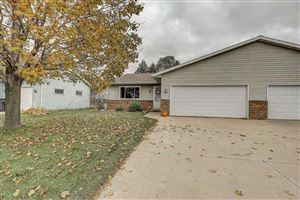 Photo of 819 N Madison St, Waunakee, WI 53597 (MLS # 1871424)