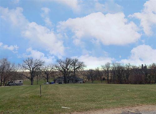 Photo of L8 Oakwood Ln, Hazel Green, WI 53811 (MLS # 1872424)