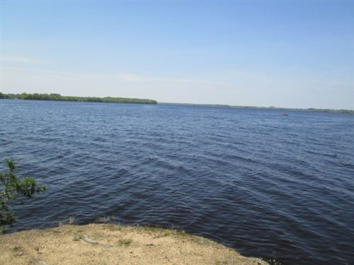 Photo of 23.24 Ac 20th Ave, Arkdale, WI 54613 (MLS # 1884424)