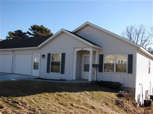 Photo of 505 E Division St, Dodgeville, WI 53533 (MLS # 1846425)