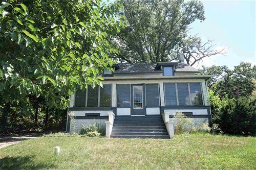 Photo of 2467 S Riverside, Beloit, WI 53511 (MLS # 1916425)