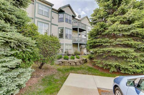 Photo of 3138 Dorchester Way #5, Madison, WI 53719 (MLS # 1884426)