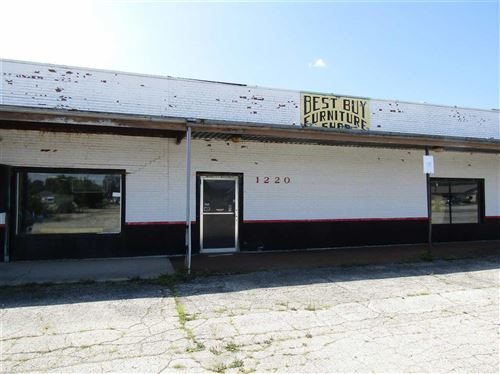 Photo of 1220 Cranston Rd., Beloit, WI 53511-0000 (MLS # 1916426)