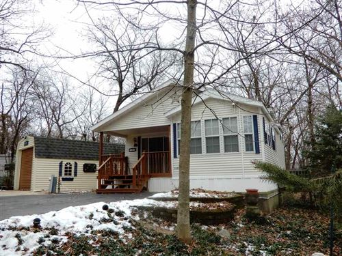 Photo of 287 Leisure Way, Edgerton, WI 53534 (MLS # 1874427)