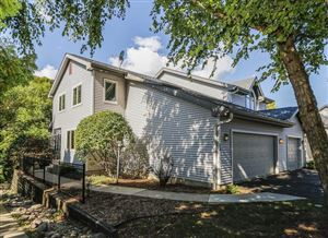 Photo of 14 Hidden Hollow Tr, Madison, WI 53717 (MLS # 1856428)