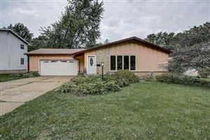 Photo of 1114 Frisch Rd, Madison, WI 53711 (MLS # 1867429)