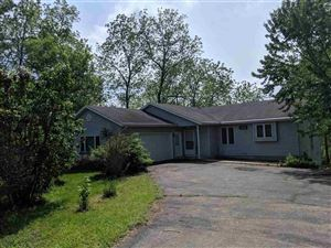 Photo of 859 County Road N, Stoughton, WI 53589 (MLS # 1859430)