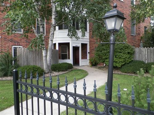 Photo of 2820 Marshall Ct #6, Madison, WI 53705 (MLS # 1918430)