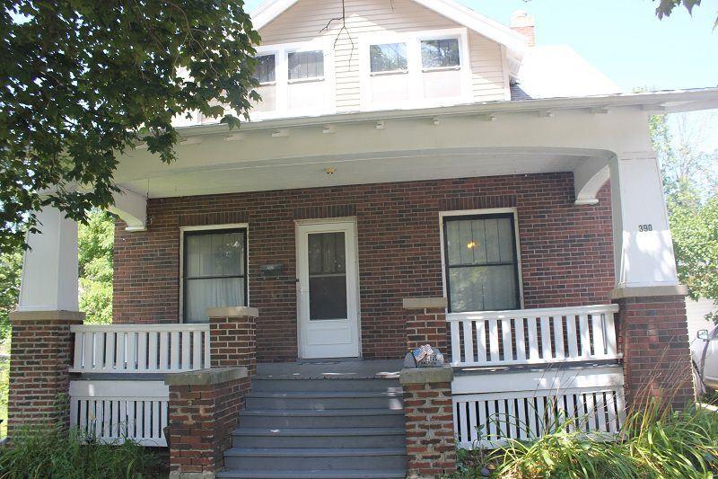 390 N Water St, Platteville, WI 53818 - #: 1889430