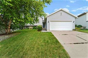 Photo of 6410 Tonkinese Tr, Madison, WI 53719 (MLS # 1872431)