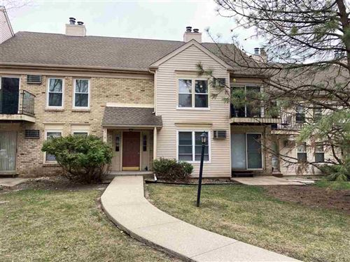 Photo of 6710 Park Ridge Dr #B, Madison, WI 53719 (MLS # 1906431)