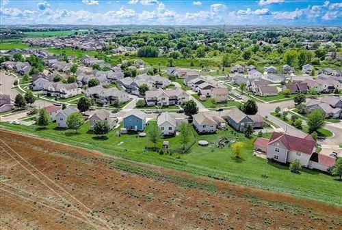 Tiny photo for 239 S Musket Ridge Dr, Sun Prairie, WI 53590 (MLS # 1911431)