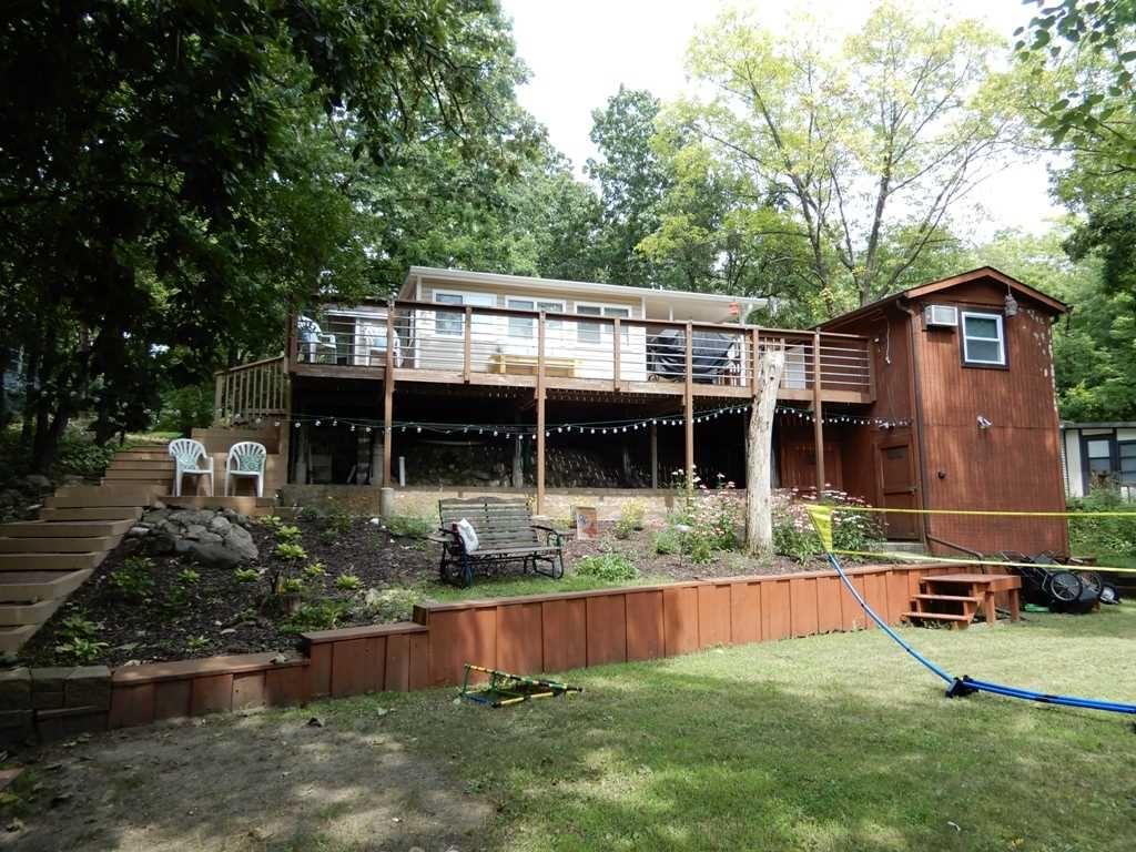 f_1904431_02 For Sale In Rock River Leisure Estates