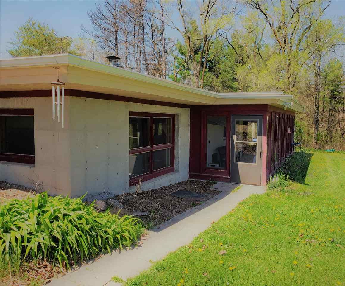 3124 Hope Hollow Tr, McFarland, WI 53558 - #: 1908431