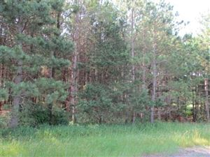 Photo of L8 Lee Ln, Baraboo, WI 53913 (MLS # 1862432)
