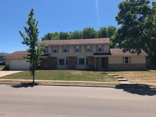 7009-7011 Longmeadow Rd, Madison, WI 53717 - #: 1912434