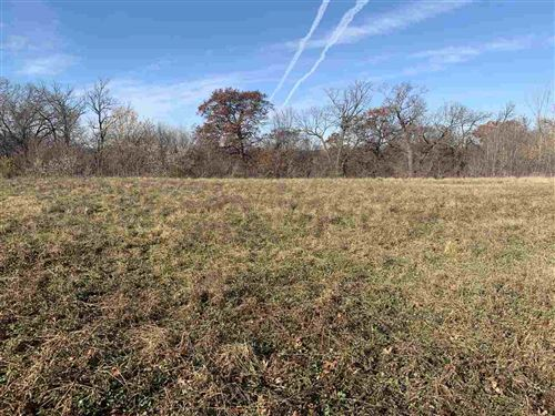 Photo of 0.69 Ac N Main St, Fall River, WI 53932 (MLS # 1873435)