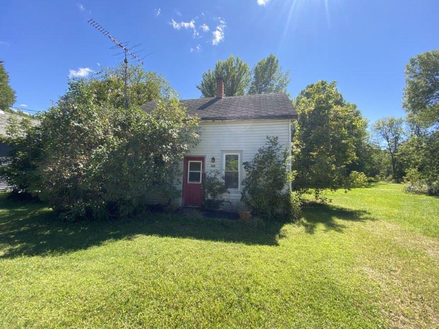 225 Lawrence St, Westfield, WI 53964 - #: 1892435