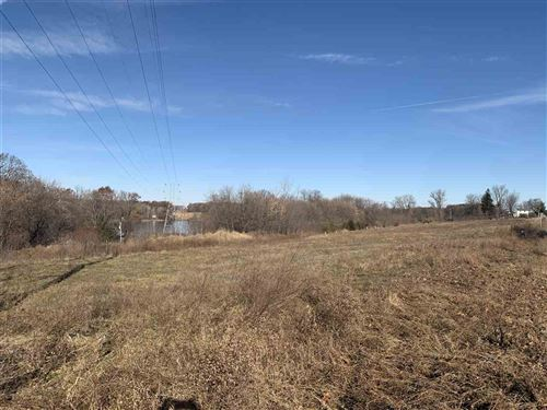 Photo of 2.88 Ac N Main St, Fall River, WI 53932 (MLS # 1873436)
