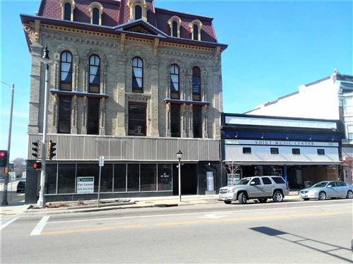 Photo of 34-38 S Main St, Janesville, WI 53545-0000 (MLS # 1879436)
